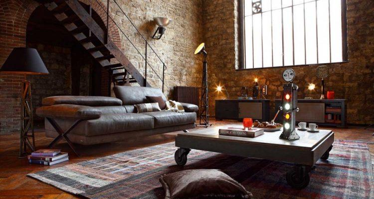 Marokkaanse Lampen Huis : Gegarandeerd meer sfeer in huis met marokkaanse lampen
