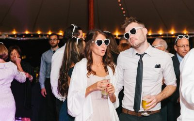 party-shades-sunglasses-reception-wedding-guests