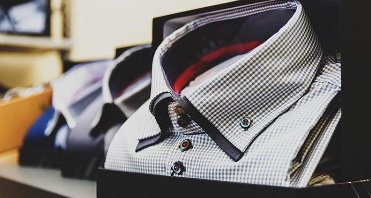Overhemd Extra Mouwlengte.Laat Ons Uw Extra Mouwlengte Overhemd Adviseren